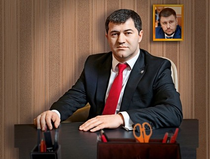 medium_pidarnasirov