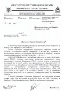 Княжицкий Интерпол2