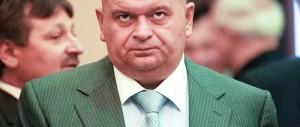 Ниолай Злочевский. Источник фото w-n.com.ua