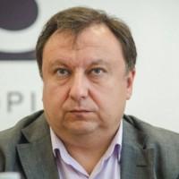 Николай Княжицкий