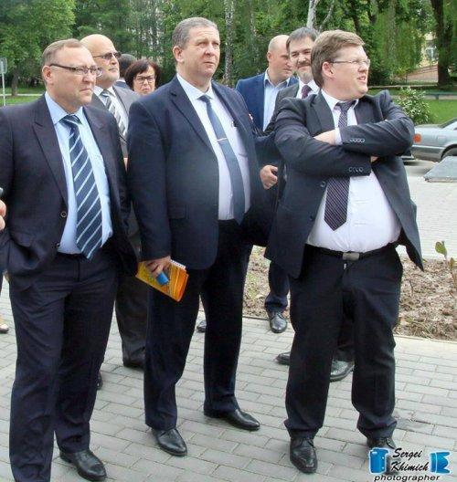 Дезертира з 38-го зенітно-ракетного полку із зони ООС затримав у Києві під час жебрацтва заступник начальника Головного КЕУ Міноборони, який перебуває в декреті - Цензор.НЕТ 2616