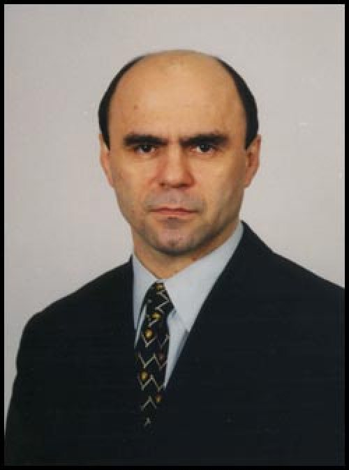 Жиган Хамитович (Евгений Николевич) Такташев
