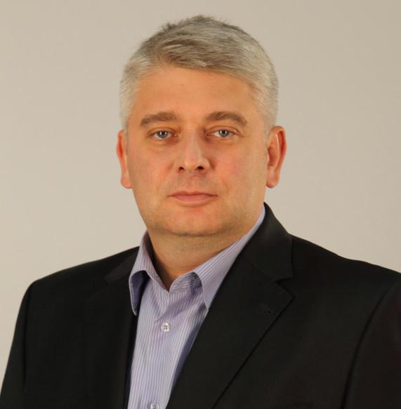 Сергей Шумский