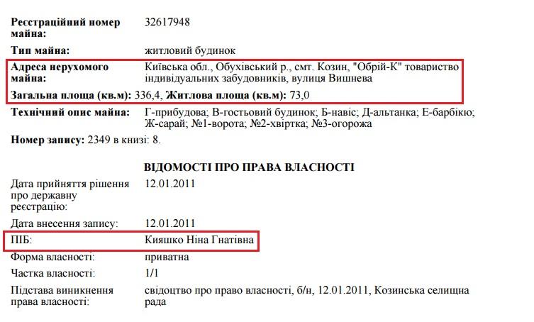 kiyashko11.jpg-crc=13367777