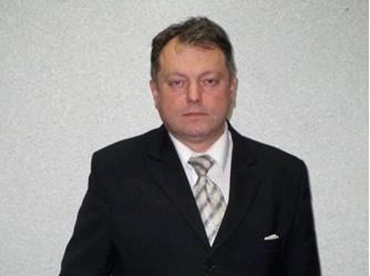Иванкевич