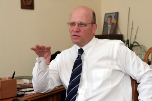 Роман Зварыч