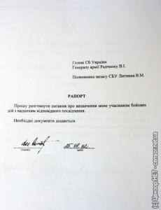 доки Литвин1