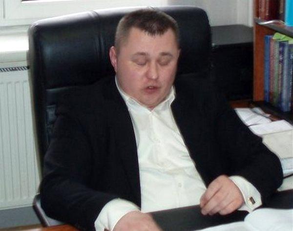 ротмистренко