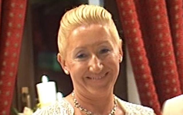 софиенко