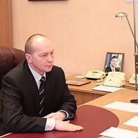 Volodimir-Uvarov-YAnukovich
