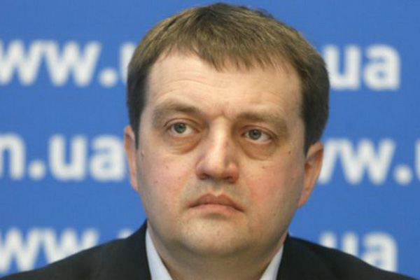 fedik-bogatireva-ukr-20-12-2016