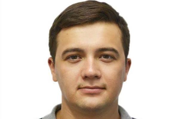 gbr-dvoynie-standarty-ukr-20-12-2016