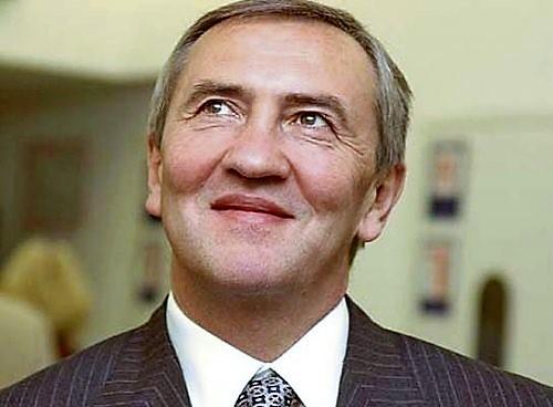 """""""Нацдружини"""" з'явилися, коли стало зрозуміло, що Порошенко виходить у другий тур, - Березенко - Цензор.НЕТ 5030"""