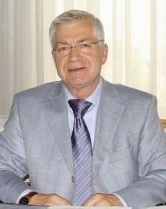 Олег Демин