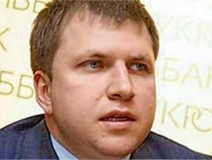 Эрнест Галиев