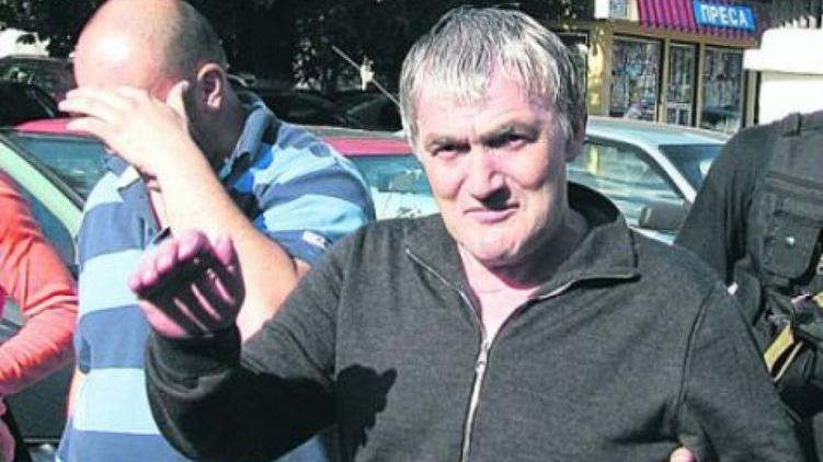 Антимоз Кухилава когда-то был королем преступного мира Одессы, фото:dumskaya.net
