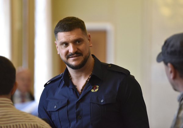 savchenko al_1_0