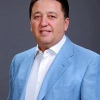 Александр Фельдман