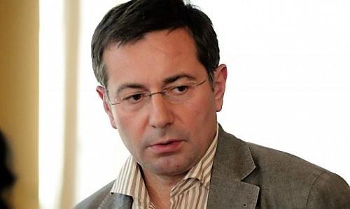 Владимир Палихата