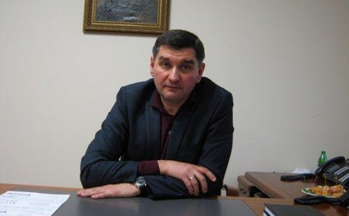 Игорь Прокопив