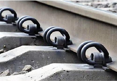 Крепление КПП-5: на этих «железках» делали состояния