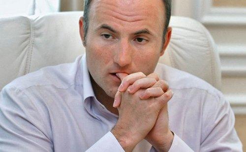 Павел Фукс
