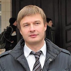 Сидор Кизин