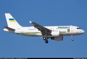 літак-300x204