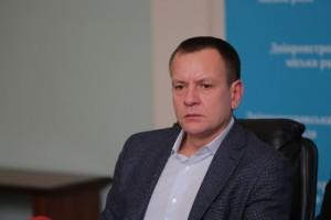 Дмитрий Погребов
