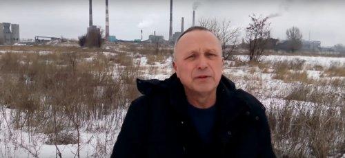 Вячеслав Пятака