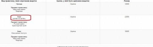 palevo-1000x312_500x156