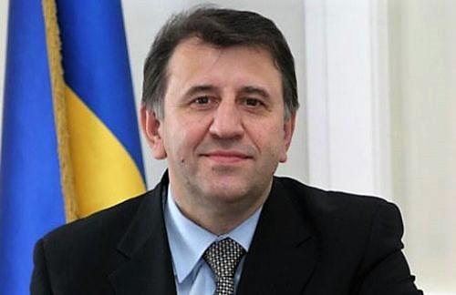 Анатолий Шаповалов