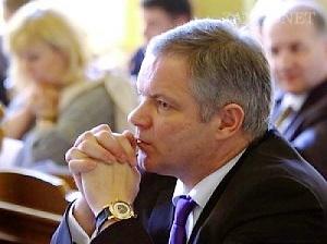 Андрей Мочарский