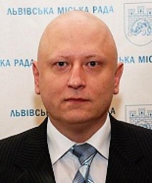 Руслан Валько