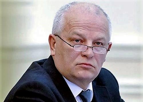 Кубив Степан