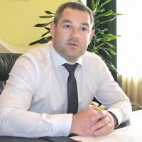 Мирослав Продан