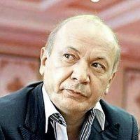 Юра Енакиевский