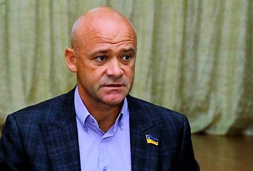 Геннадий николаевич шевченко член бют