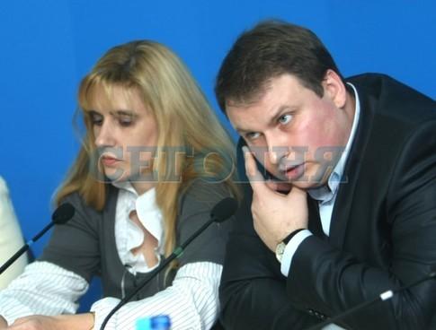 Порно русское девушки лесби фото