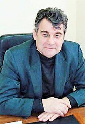 Анатолий Довгополый