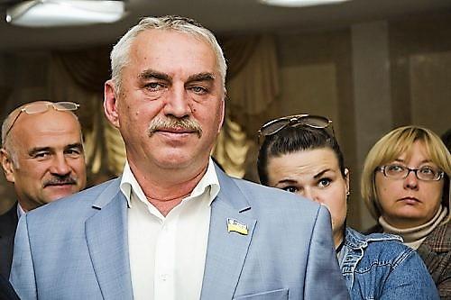 Василий Гуляев