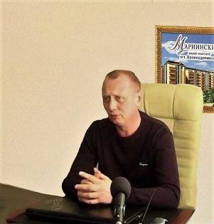 Владимир Граб