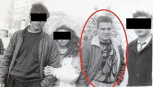 Владимир Галантерник (возможно)