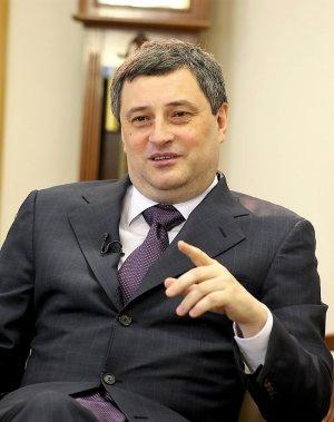 Матвийчук Эдуард