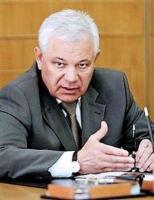 Логвиненко Владимир