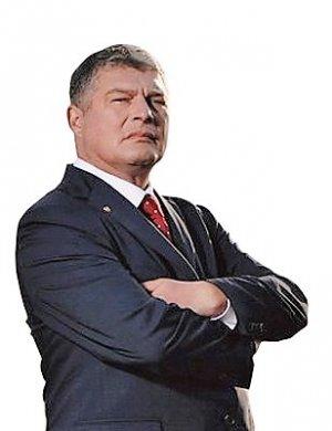 Червоненко