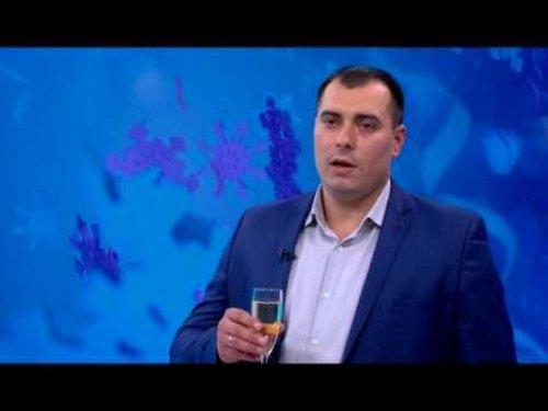 Вадим Могила