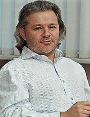 Станислав Виленский