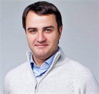 Андрей Павелко