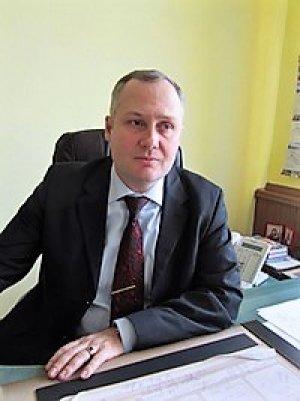 Артур Лихолит
